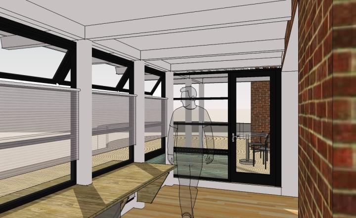 nyc penthouse - 01